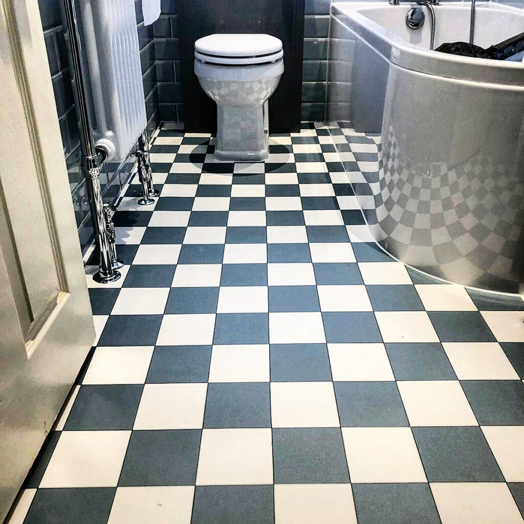 Looking for best floors for rented accomodation?