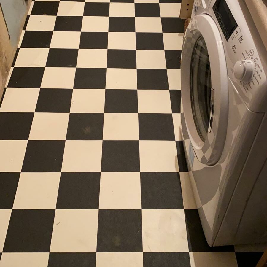 Top 5 tips on how to take care of your vinyl floor