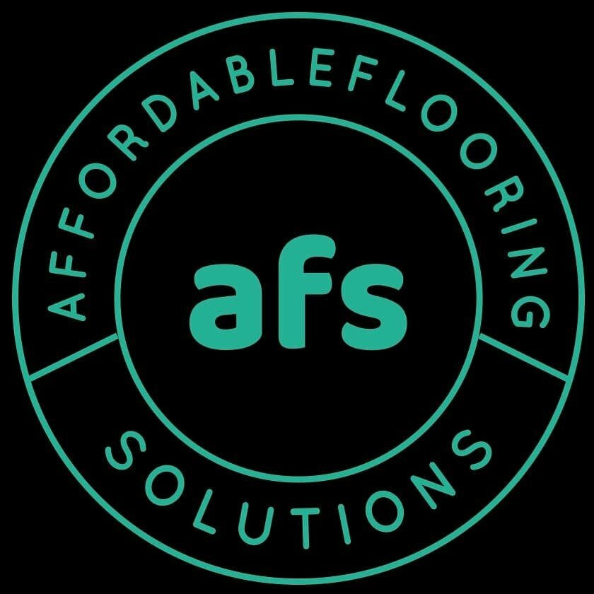 Affordable Flooring Solutions